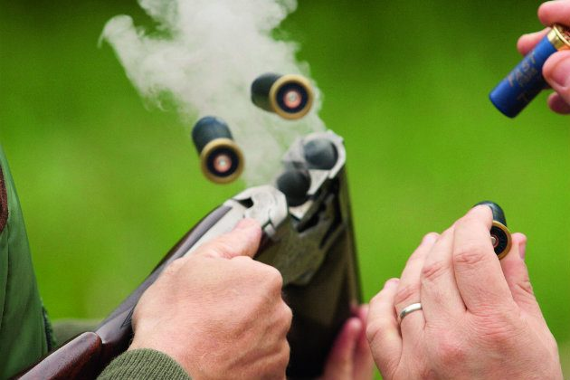 clayshooting-cartridges-630x420-47